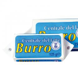 burro125