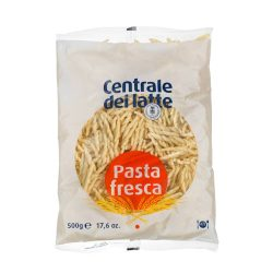 pasta_007