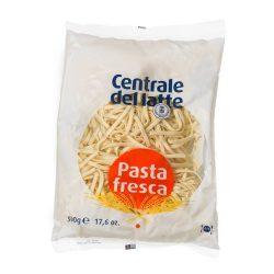 pasta_fettuccine